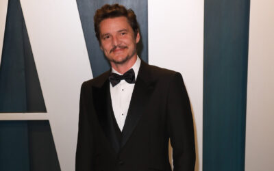 Pedro Pascal to Play Joel in 'Last of Us' HBO Series Adaptation
